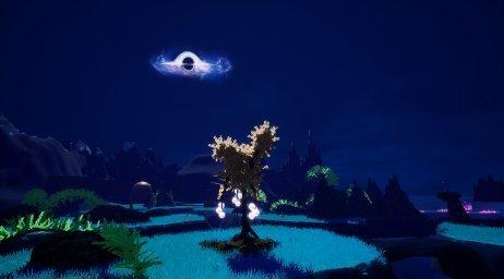 Spherium screenshot 1